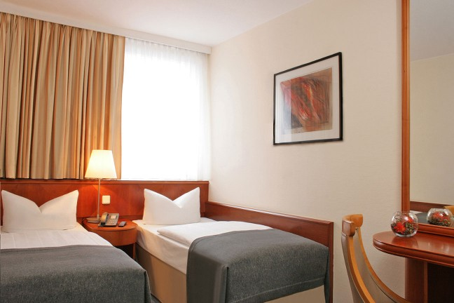 zimmer best western hotel leipzig city center. Black Bedroom Furniture Sets. Home Design Ideas