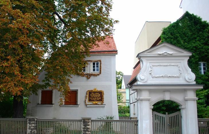 Museen Best Western Hotel Leipzig City Center