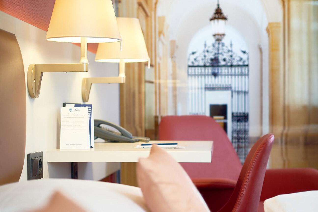 studio-zimmer-best-western-hotel-leipzig-city-center