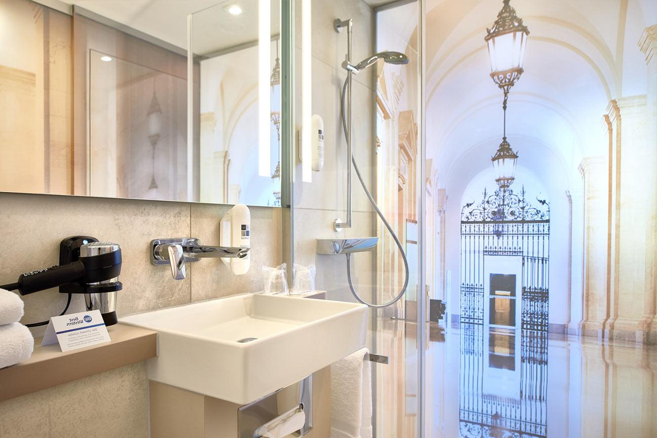 komfort-zimmer-bad-best-western-hotel-leipzig-city-center-zweite-ansicht