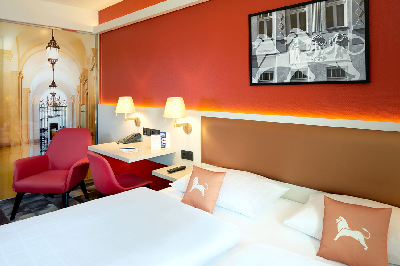 komfort-zimmer-twin-best-western-hotel-leipzig-city-center-zweite-Ansicht