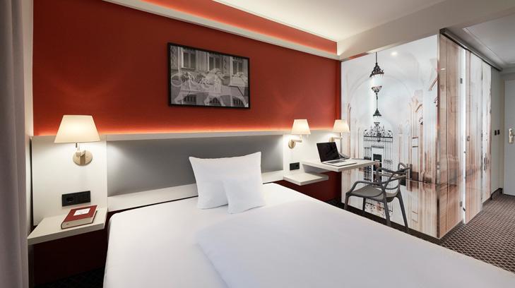Einzelzimmer-Best-Western-Hotel-Leipzig-City-Center-729x408