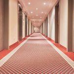 Hotelzimmer Best Western Hotel Leipzig City Center