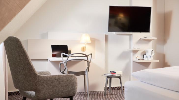 Studiozimmer-1-Best-Western-Hotel-Leipzig-City-Center-729x408