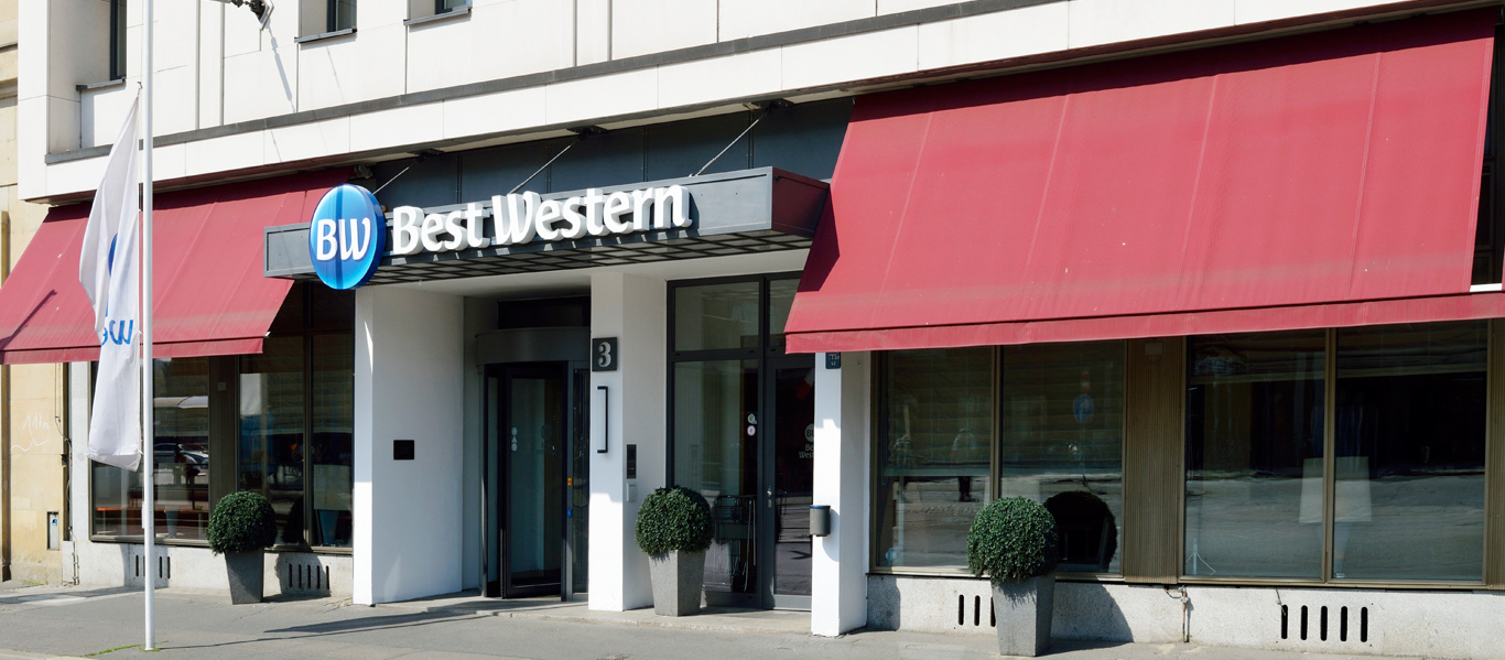 AussenAufnahme-Best-Western-Hotel-Leipzig-City-Center