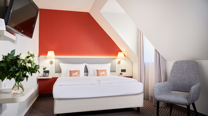 Familienzimmer-Best-Western-Hotel-Leipzig-slider-729x408