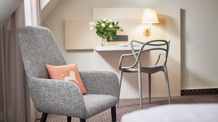 Familienzimmer2-Best-Western-Hotel-Leipzig-slider-729x408